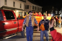 Andreas Halloween Parade, Andreas, 10-21-2015 (666)