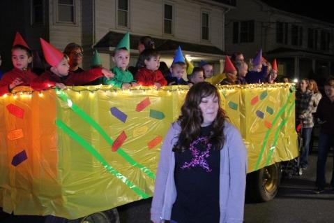 Andreas Halloween Parade, Andreas, 10-21-2015 (674)