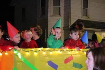 Andreas Halloween Parade, Andreas, 10-21-2015 (675)