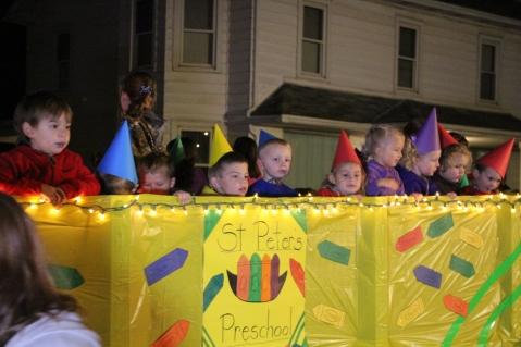 Andreas Halloween Parade, Andreas, 10-21-2015 (677)