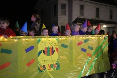 Andreas Halloween Parade, Andreas, 10-21-2015 (679)