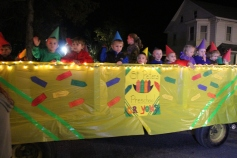 Andreas Halloween Parade, Andreas, 10-21-2015 (680)