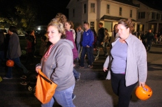 Andreas Halloween Parade, Andreas, 10-21-2015 (683)