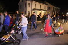 Andreas Halloween Parade, Andreas, 10-21-2015 (686)