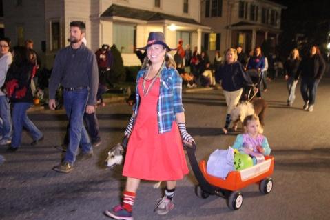 Andreas Halloween Parade, Andreas, 10-21-2015 (687)