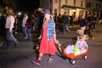 Andreas Halloween Parade, Andreas, 10-21-2015 (688)