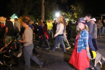 Andreas Halloween Parade, Andreas, 10-21-2015 (689)