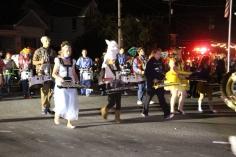 Andreas Halloween Parade, Andreas, 10-21-2015 (69)