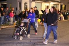 Andreas Halloween Parade, Andreas, 10-21-2015 (691)
