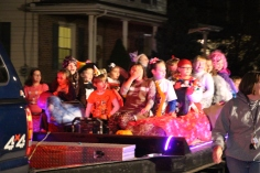 Andreas Halloween Parade, Andreas, 10-21-2015 (693)