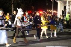 Andreas Halloween Parade, Andreas, 10-21-2015 (70)