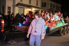 Andreas Halloween Parade, Andreas, 10-21-2015 (700)