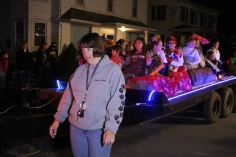 Andreas Halloween Parade, Andreas, 10-21-2015 (701)