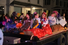 Andreas Halloween Parade, Andreas, 10-21-2015 (702)