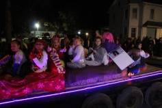 Andreas Halloween Parade, Andreas, 10-21-2015 (709)