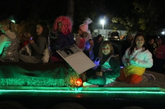 Andreas Halloween Parade, Andreas, 10-21-2015 (712)