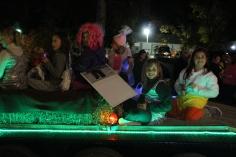 Andreas Halloween Parade, Andreas, 10-21-2015 (712)