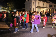 Andreas Halloween Parade, Andreas, 10-21-2015 (715)