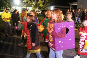 Andreas Halloween Parade, Andreas, 10-21-2015 (719)