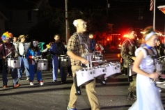 Andreas Halloween Parade, Andreas, 10-21-2015 (72)