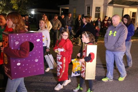 Andreas Halloween Parade, Andreas, 10-21-2015 (720)