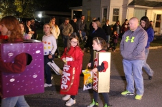 Andreas Halloween Parade, Andreas, 10-21-2015 (721)
