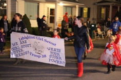 Andreas Halloween Parade, Andreas, 10-21-2015 (724)