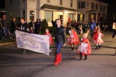 Andreas Halloween Parade, Andreas, 10-21-2015 (726)