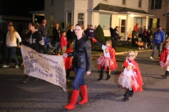 Andreas Halloween Parade, Andreas, 10-21-2015 (728)