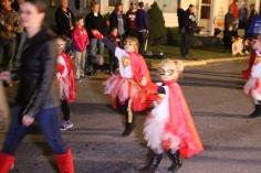 Andreas Halloween Parade, Andreas, 10-21-2015 (730)