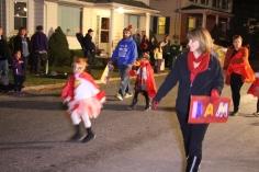 Andreas Halloween Parade, Andreas, 10-21-2015 (731)