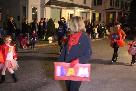 Andreas Halloween Parade, Andreas, 10-21-2015 (732)