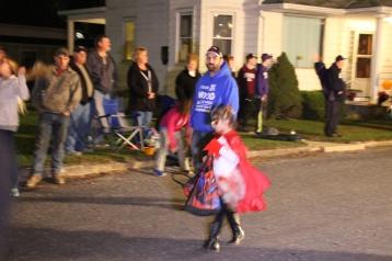 Andreas Halloween Parade, Andreas, 10-21-2015 (734)