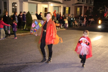 Andreas Halloween Parade, Andreas, 10-21-2015 (736)