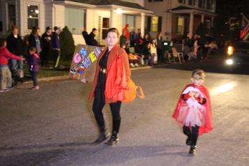 Andreas Halloween Parade, Andreas, 10-21-2015 (736)