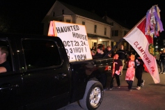 Andreas Halloween Parade, Andreas, 10-21-2015 (744)