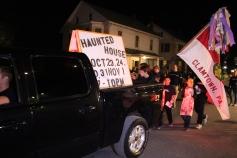 Andreas Halloween Parade, Andreas, 10-21-2015 (744)