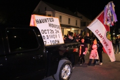 Andreas Halloween Parade, Andreas, 10-21-2015 (745)