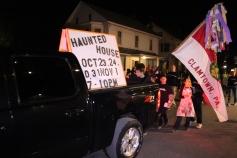 Andreas Halloween Parade, Andreas, 10-21-2015 (745)