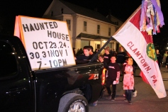 Andreas Halloween Parade, Andreas, 10-21-2015 (746)