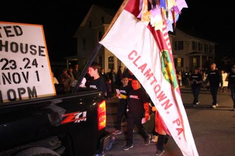 Andreas Halloween Parade, Andreas, 10-21-2015 (749)