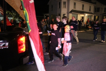 Andreas Halloween Parade, Andreas, 10-21-2015 (750)