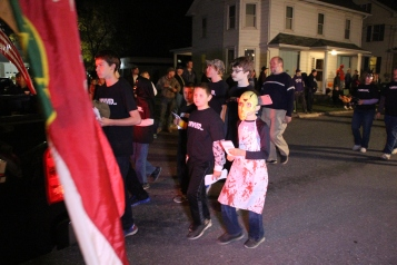 Andreas Halloween Parade, Andreas, 10-21-2015 (751)