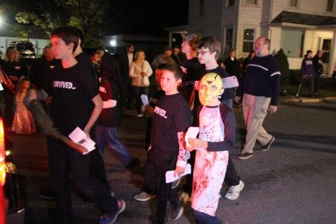 Andreas Halloween Parade, Andreas, 10-21-2015 (752)