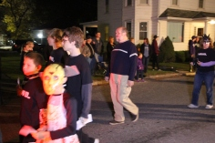 Andreas Halloween Parade, Andreas, 10-21-2015 (754)