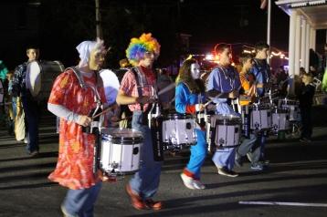 Andreas Halloween Parade, Andreas, 10-21-2015 (76)