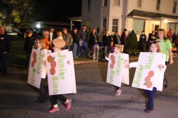 Andreas Halloween Parade, Andreas, 10-21-2015 (766)