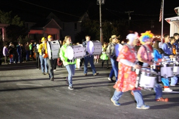 Andreas Halloween Parade, Andreas, 10-21-2015 (77)
