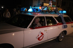 Andreas Halloween Parade, Andreas, 10-21-2015 (773)