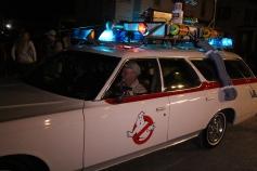 Andreas Halloween Parade, Andreas, 10-21-2015 (773)